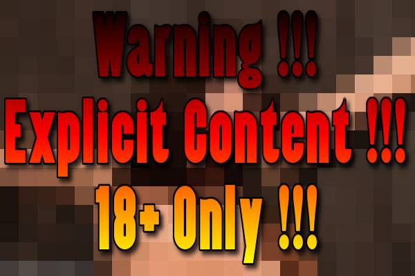 www.30minutesofftorment.com