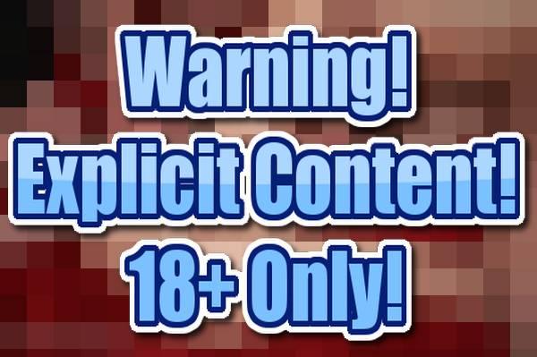 www.41ticmet.com