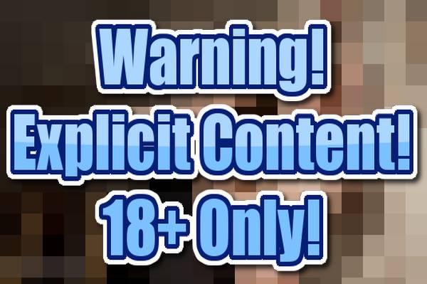 www.angellsofpornvideo.com