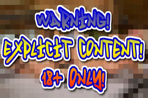 www.ballbystingpornstars.com