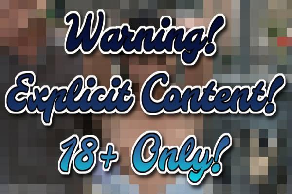 www.bestofsnylastylez.com