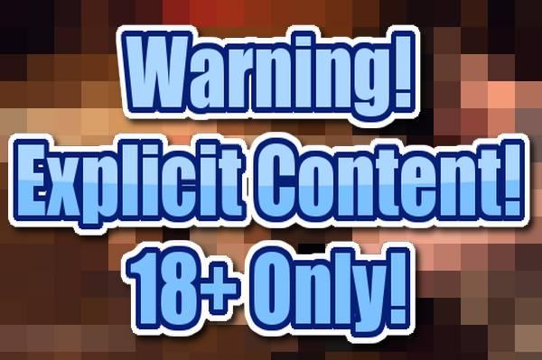 www.bgblackcockfever.com