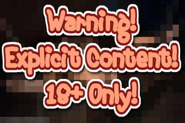 www.bigblackbootywatchfrs.com