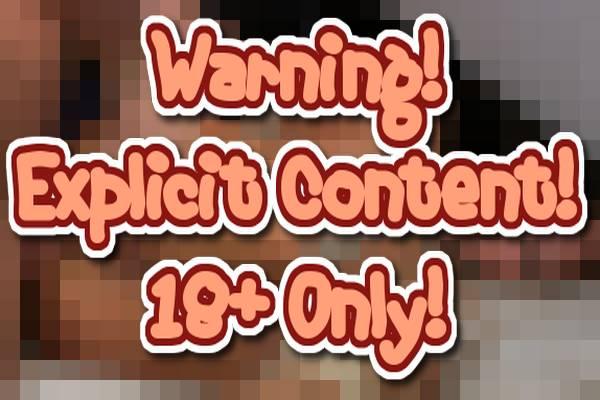 www.bigblacklesbiansistqs.com