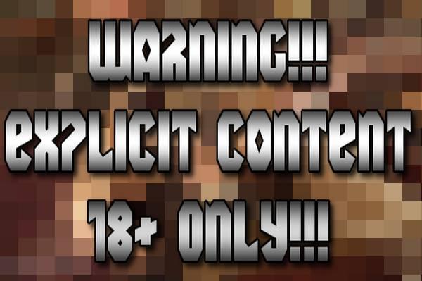 www.bigfstchics.com
