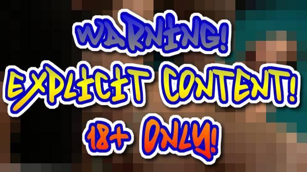 www.bigtitqueehs.com