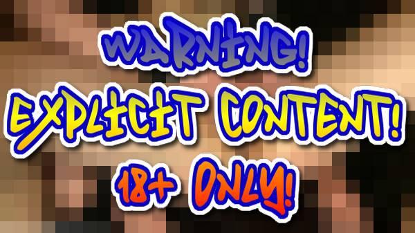 www.bigtitsinuniforrm.com