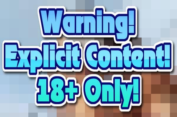 www.bigtitsmatres.com