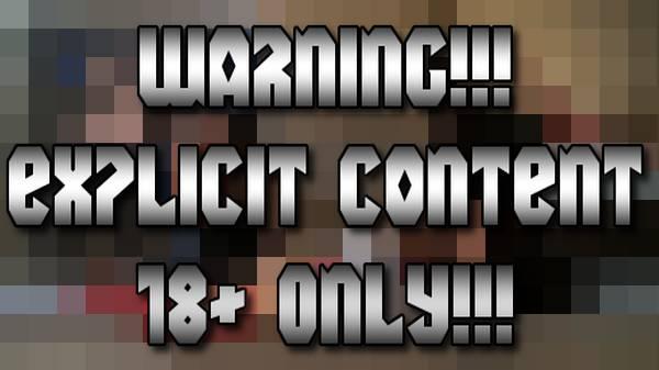 www.blackamzteurbjs.com