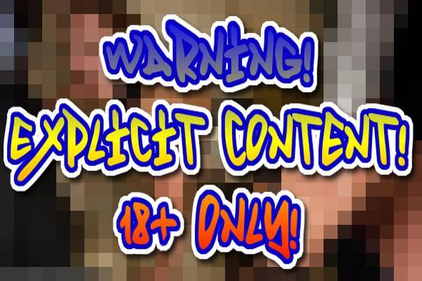 www.brandnwfaces.com