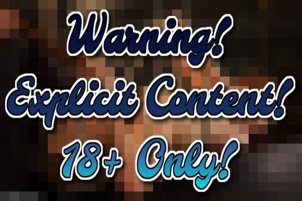 www.buslucy.com