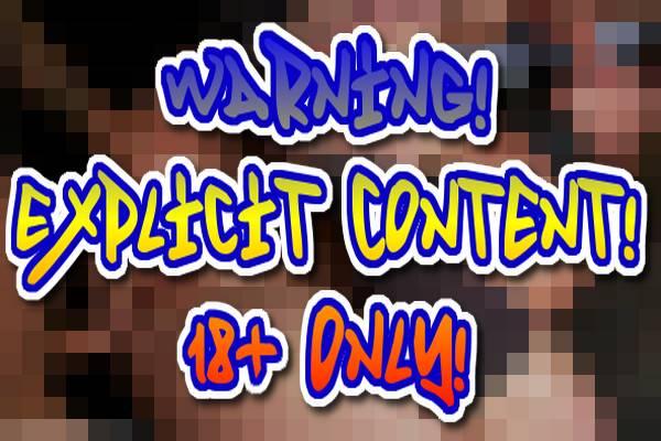 www.bustyclasdics.com
