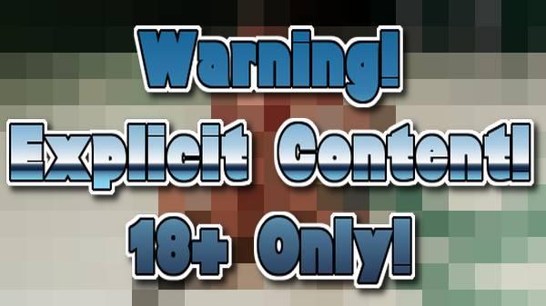 www.cateeharrington.com