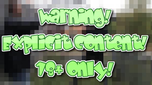 www.cdidogital.com