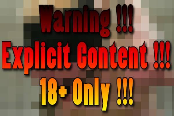 www.circlejerkboyys.com