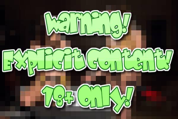 www.ckedupinchastity.com