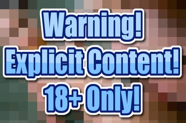 www.cumgilledindiangirls.com