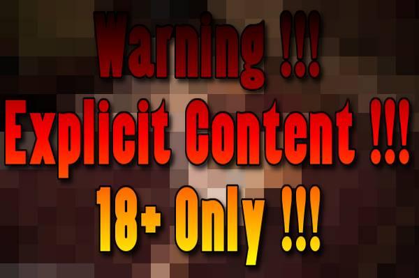 www.diickshow.com