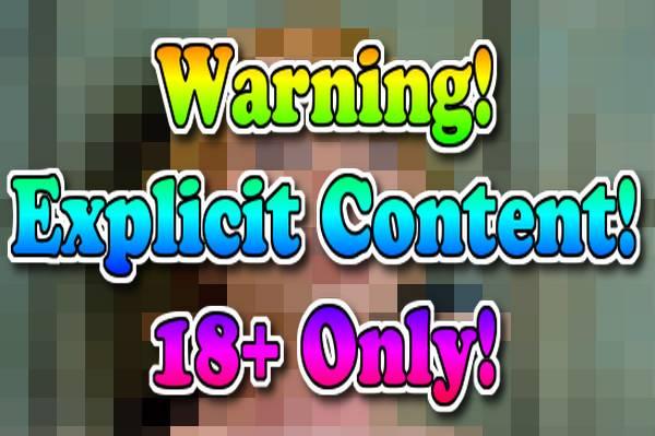 www.dweetlucky.com