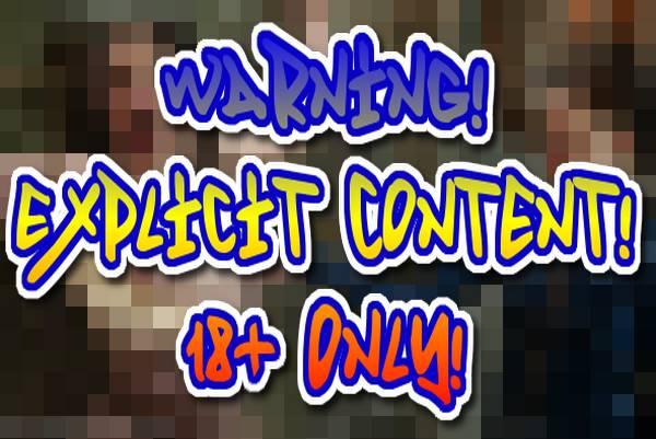 www.eticklechannel.com