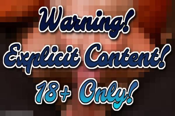 www.exislovefucked.com