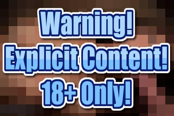 www.explicitunterracial.com