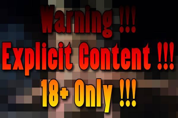 www.exposedteenboyx.com