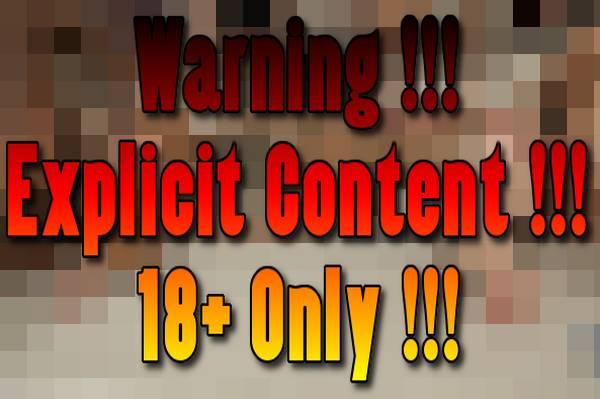 www.falconstudiox.com