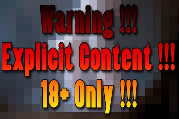www.gayvideospkus.com
