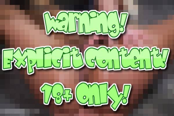 www.glpseit.com