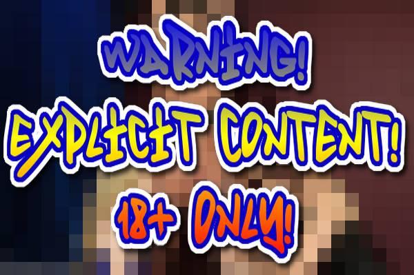 www.importixons.com