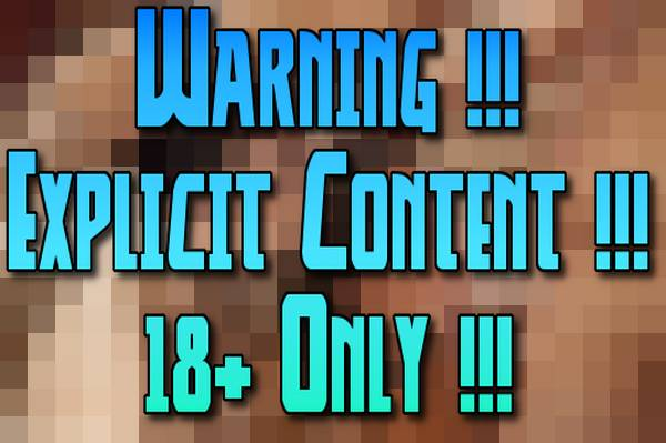 www.inntermixedsluts.com