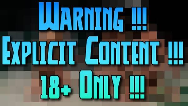 www.jizzygffs.com