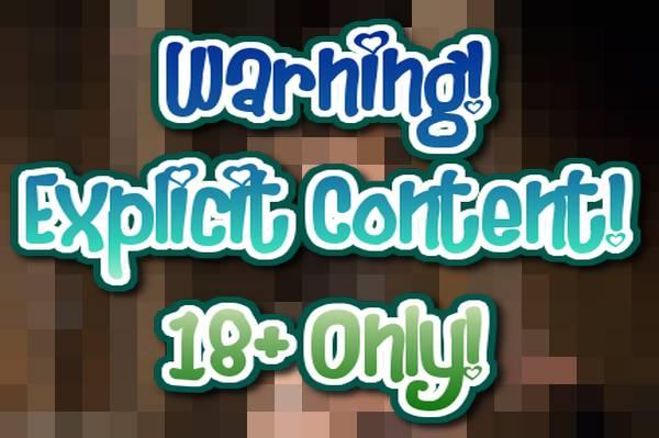 www.kacomics.com