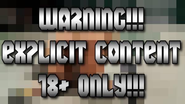 www.liveasangirlcams.com