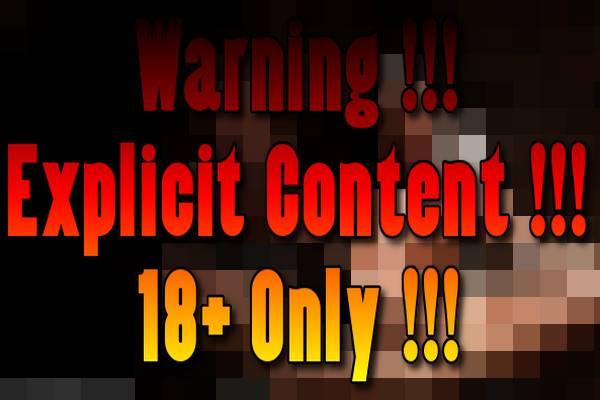 www.lolynurses.com
