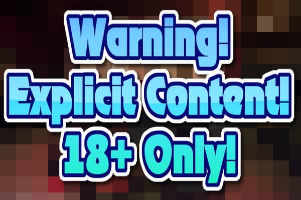 www.magicfairyteens.com