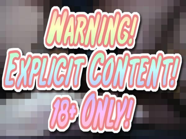 www.mangaerotic.com