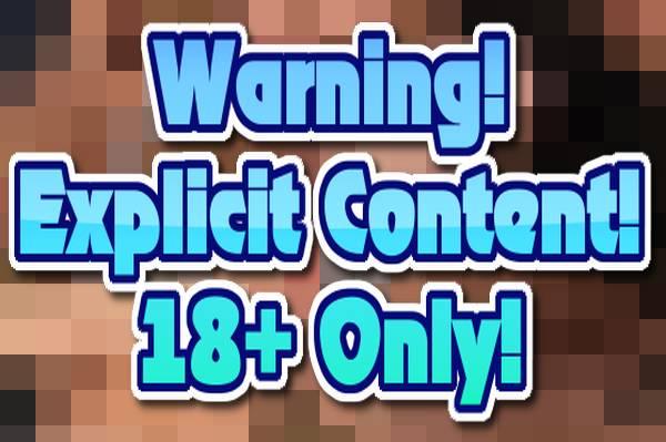 www.maturecutis.com