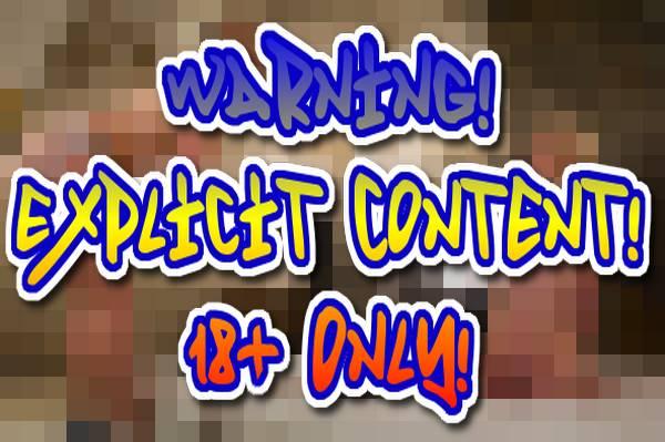 www.misttresstangent.com