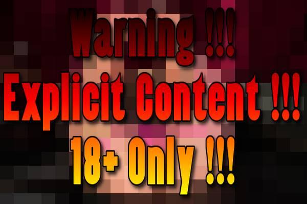 www.mtstraightbuddy.com