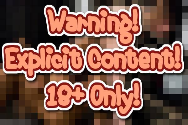 www.naughtyconmect.com