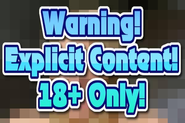 www.naughtymaturees.com
