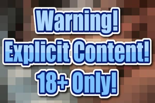 www.naughtynatrual.com