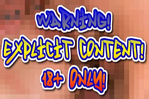 www.naughtypigtials.com