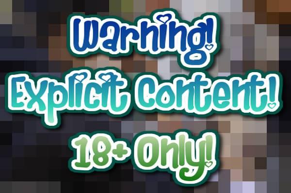 www.obficesexjp.com