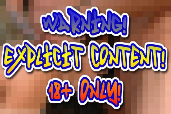 www.ohtspankinggirls.com
