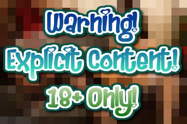 www.onlinesyperheroes.com