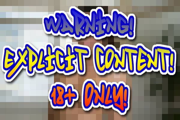 www.painbecomespleausre.com