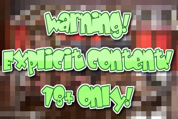www.pantyflsahgirls.com